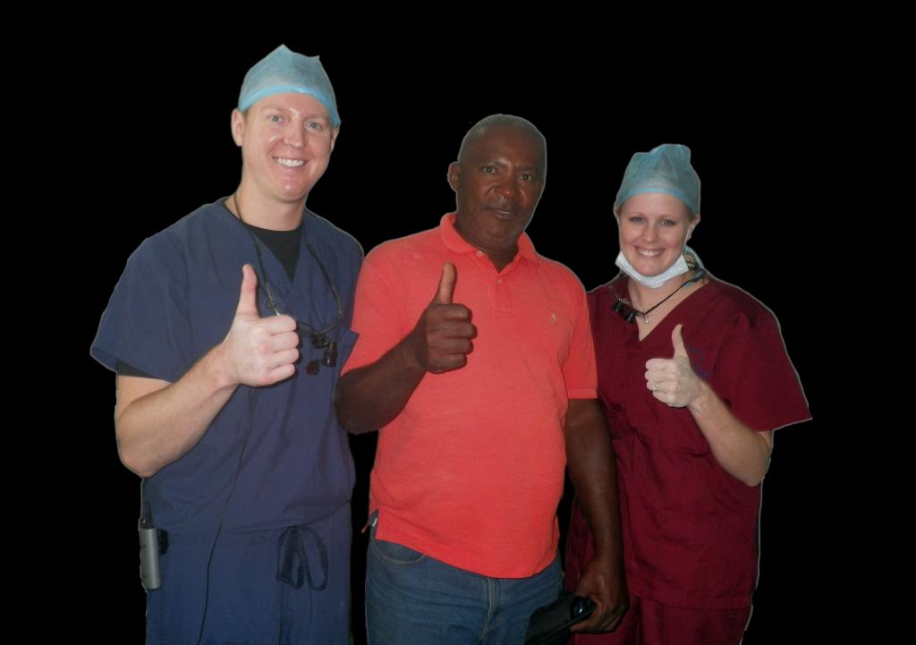 Dental Implants Spring TX